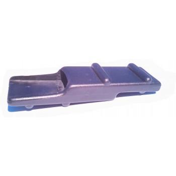 Ochrana montážní páky-plast
